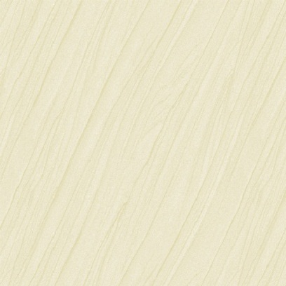 gạch giả gỗ cầu thang 6