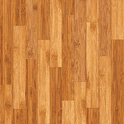 gạch giả gỗ nhà tắm 9373