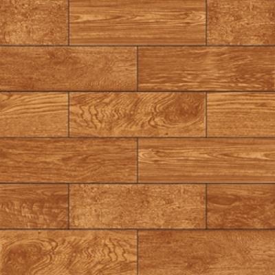 gạch giả gỗ nhà tắm prime