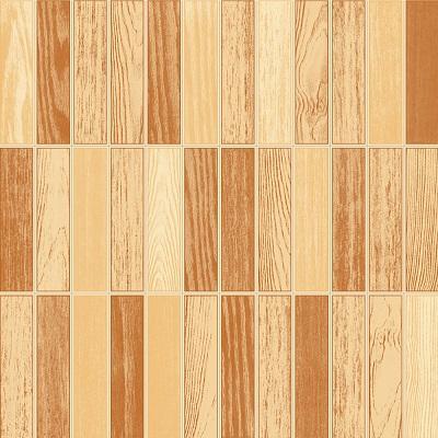 gạch giả gỗ phòng tắm mikado