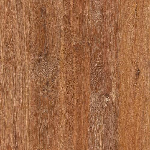 gạch giả gỗ chống trơn 4