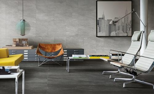 Kỹ thuật lát gạch giả gỗ Đẹp – Đúng thiết kế – Chuẩn phong cách