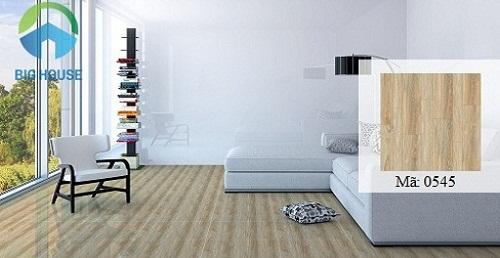 sàn nhà lát gạch giả gỗ 10