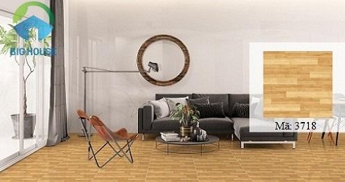 sàn nhà lát gạch giả gỗ 11