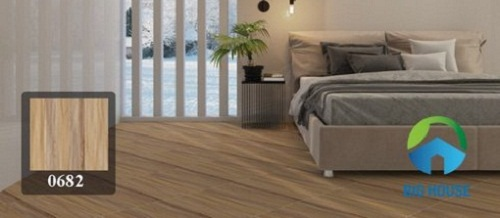 sàn nhà lát gạch giả gỗ 12