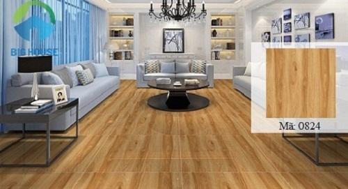 sàn nhà lát gạch giả gỗ 13