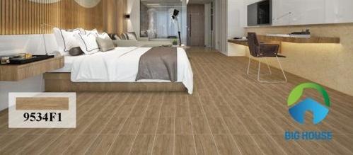 sàn nhà lát gạch giả gỗ 18