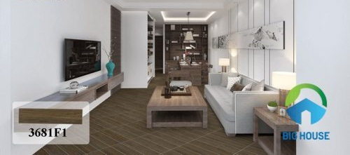 sàn nhà lát gạch giả gỗ 19