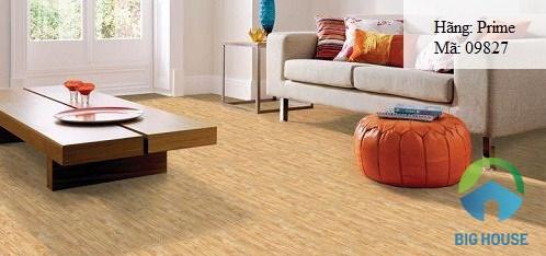 sàn nhà lát gạch giả gỗ 4