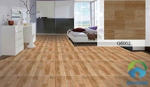 sàn nhà lát gạch giả gỗ 6