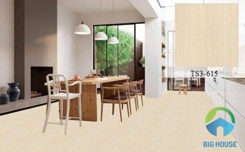 sàn nhà lát gạch giả gỗ 7
