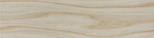 gạch giả gỗ 150x600 2