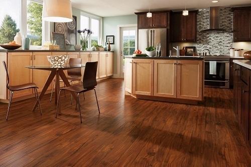 gạch giả gỗ 150x600