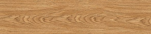 gạch giả gỗ 15x60 4
