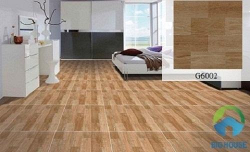 gạch giả gỗ 60x60 3