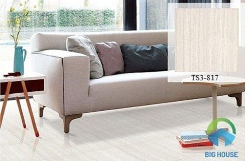 gạch giả gỗ 80x80 6