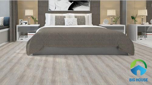 gạch giả gỗ màu xám 2