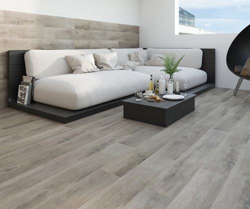 Top 99+ mẫu gạch giả gỗ màu xám ĐẸP – ĂN KHÁCH năm 2020
