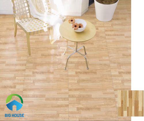 gạch giả gỗ prime 50x50 4