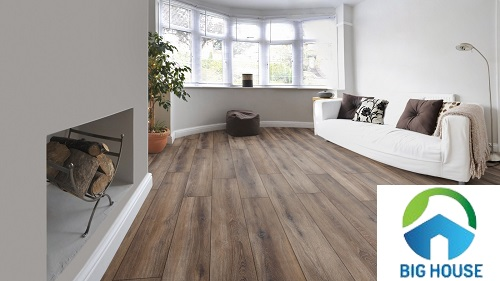 gạch giả gỗ viglacera 2