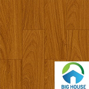 gạch vân gỗ 40x40 1