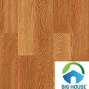 gạch vân gỗ 40x40