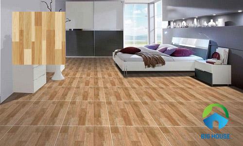 gạch vân gỗ 50x50 2