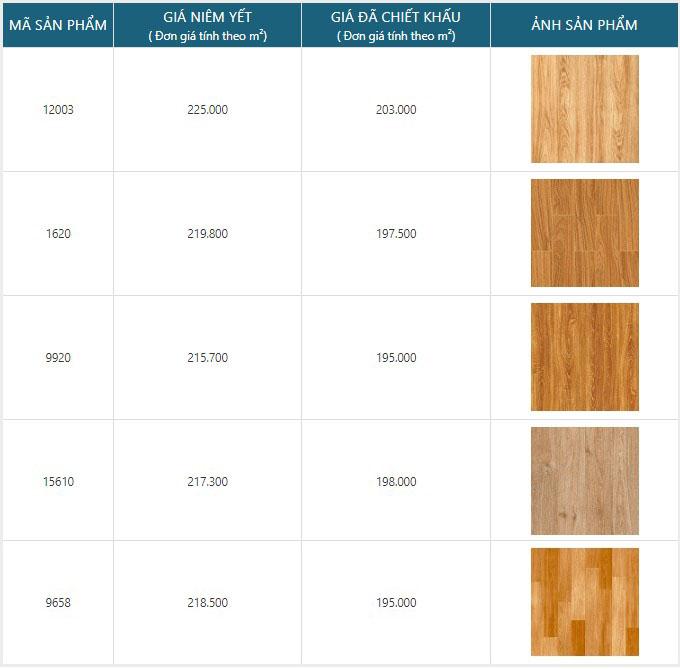 gạch giả gỗ prime 60x60 4