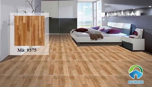 gạch lát nền vân gỗ prime 60x60 2