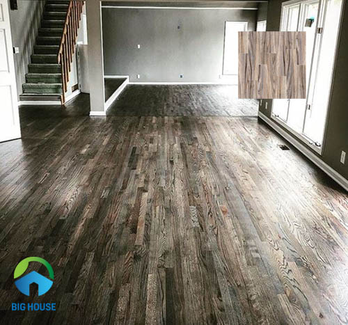 gạch giả gỗ 50x50 3