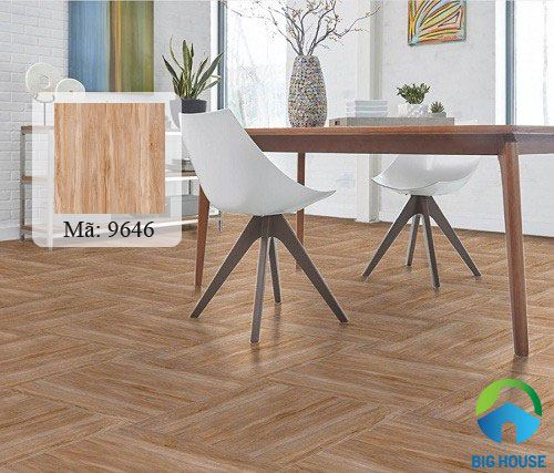 gạch giả gỗ prime 60x60 3
