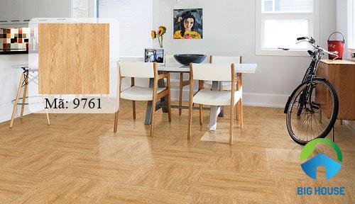 gạch lát nền vân gỗ prime 60x60