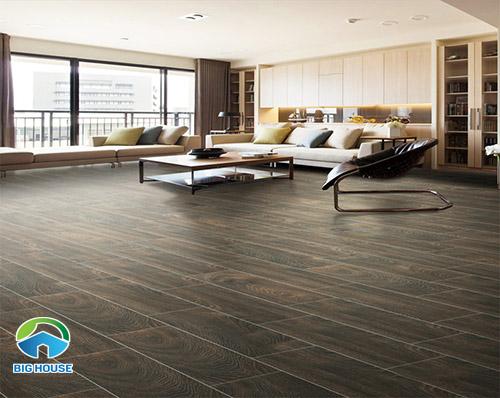 gạch giả gỗ granite 1
