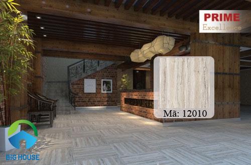 gạch giả gỗ prime 60x60 1