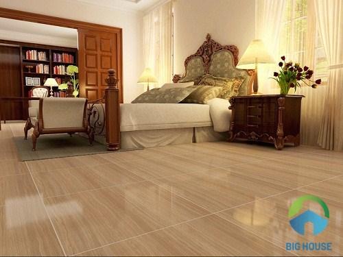 gạch giả gỗ viglacera 60x60