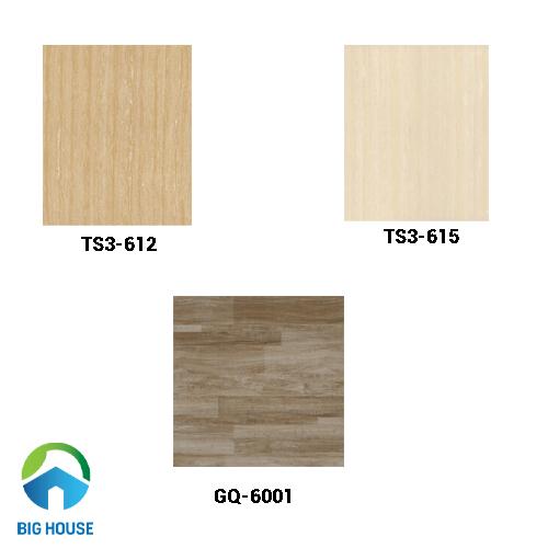 gạch lát nền vân gỗ 60x60 viglacera 3