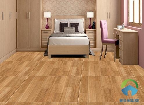 Cập nhật 999+ mẫu gạch giả gỗ Viglacera 60×60 HOT nhất hiện nay