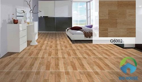 gạch giả gỗ viglacera 60x60 4