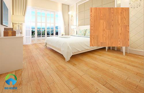 gạch giả gỗ loại nào tốt nhất 1