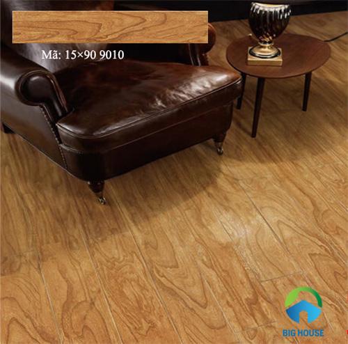 gạch vân gỗ 15x90 3