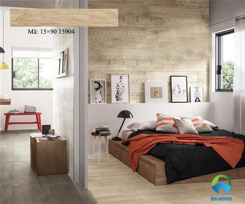 gạch giả gỗ 15x90 2