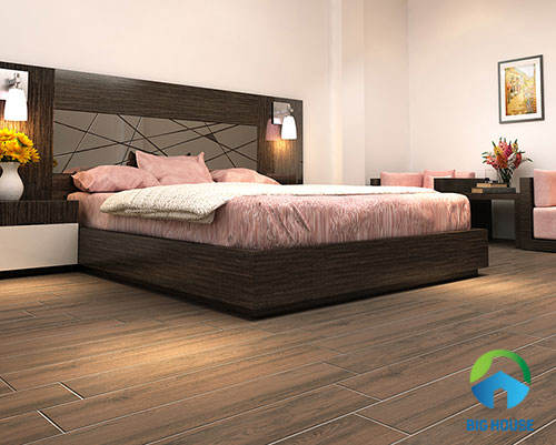 gạch vân gỗ 15x90 1