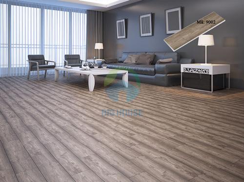 cách chọn gạch giả gỗ
