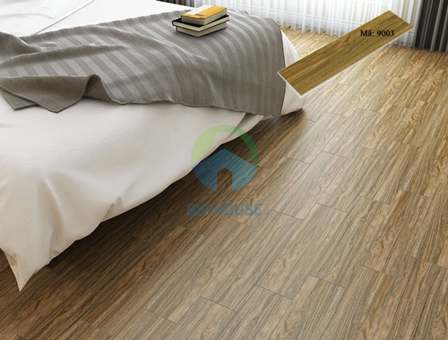 gạch giả gỗ 15x60 giá bao nhiêu 14