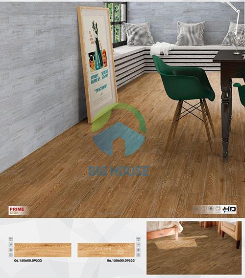 gạch giả gỗ 15x60 giá bao nhiêu 7