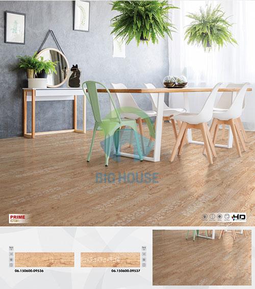 gạch giả gỗ 15x60 giá bao nhiêu 6