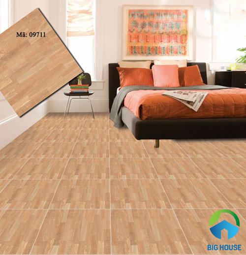 gạch giả gỗ bao nhiêu tiền 1m2 4